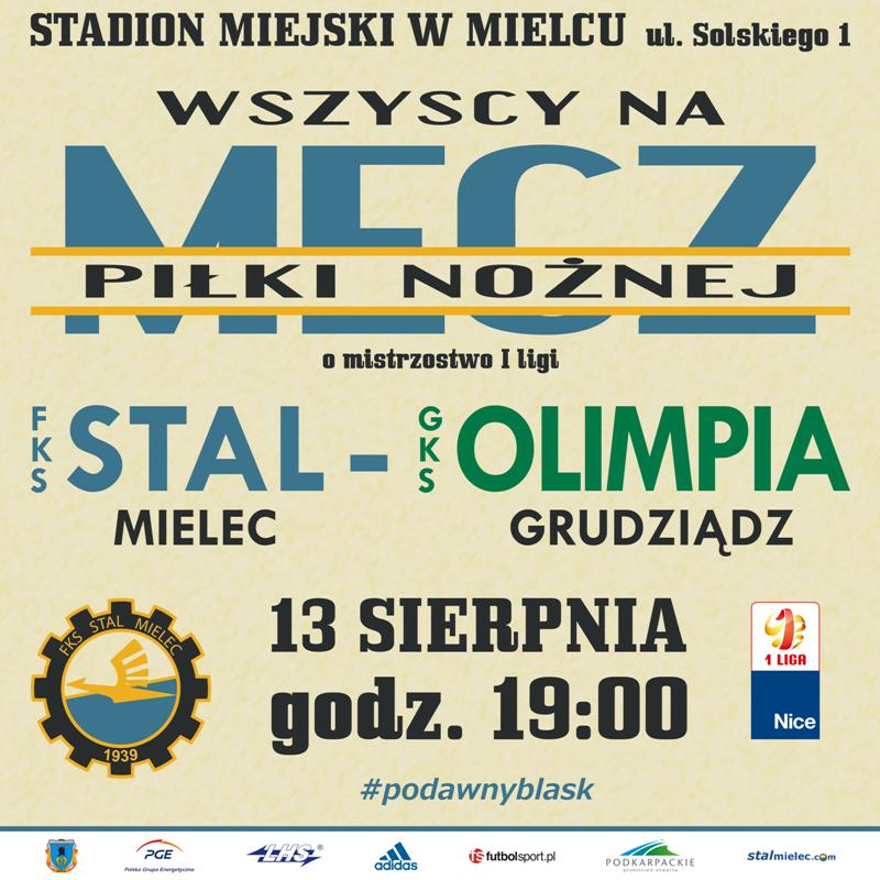 stal-olimpia_insta_j17