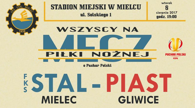 stal-piast_news_stalmielec