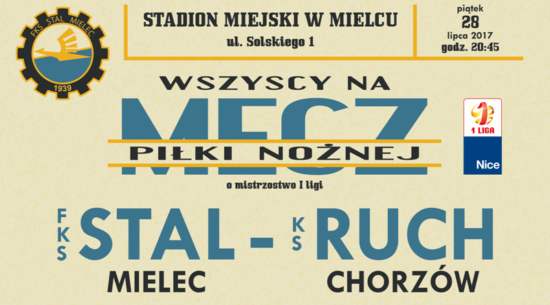 stal-ruch_news_stalmielec