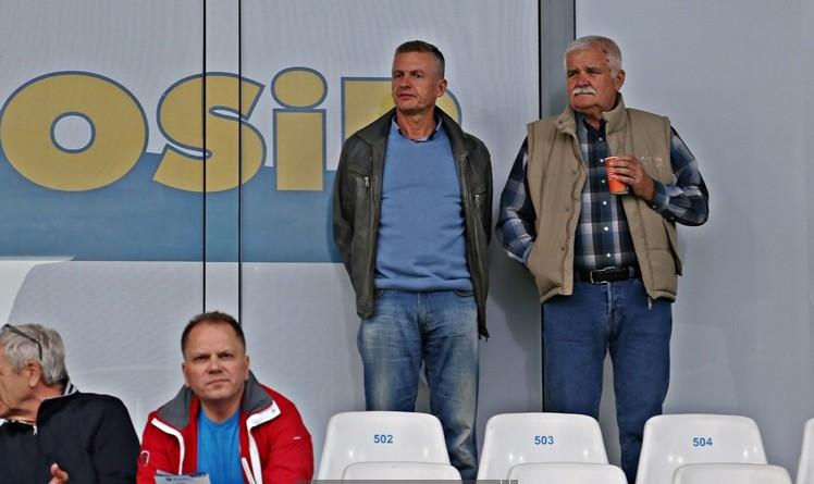 FKS Stal - Pogon Siedlce003