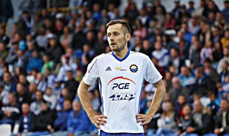 FKS Stal - Pogon Siedlce026