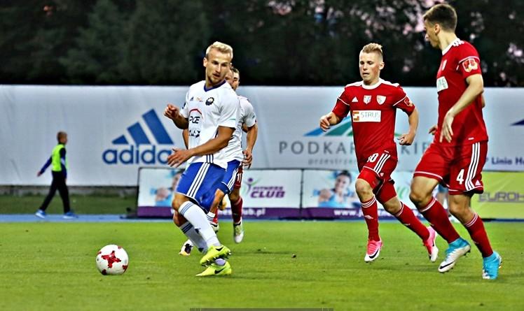 FKS Stal - Pogon Siedlce028