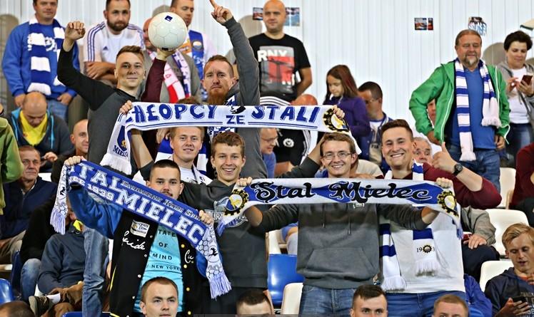 FKS Stal - Pogon Siedlce067