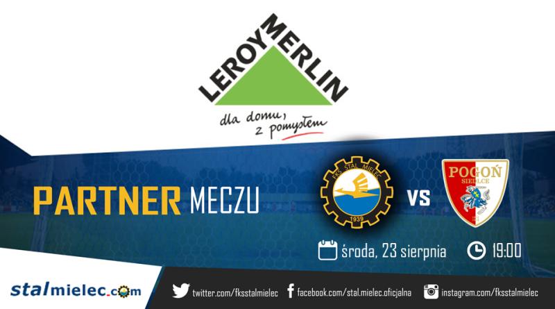 Leroy Metlin