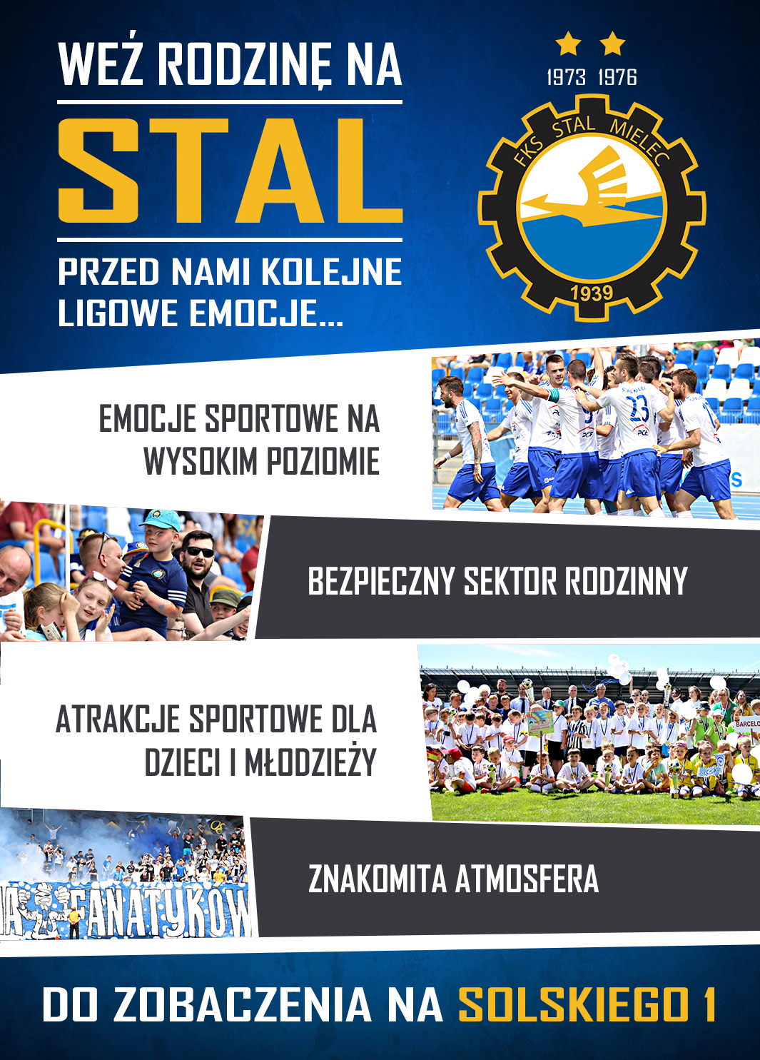 Plakat_Stal_sezon_2017_20181