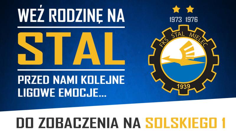 Plakat_Stal_sezon_2017_2018_www