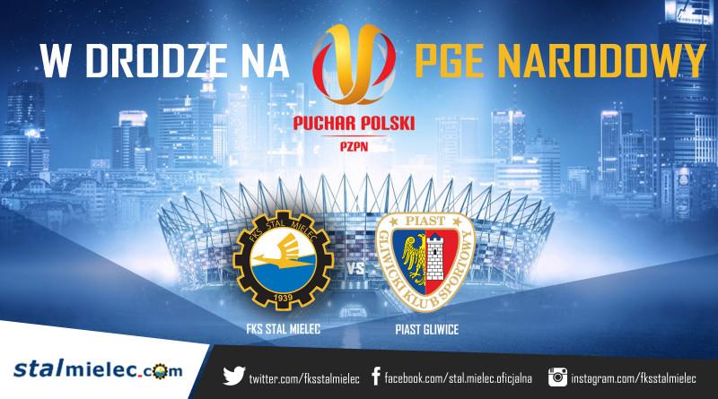 Puchar_Polski_www_PIAST