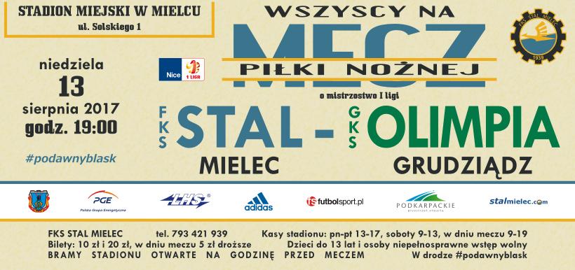 stal-olimpia_FB_j17