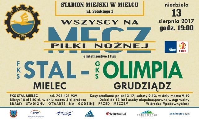 stal-olimpia_LED_j17
