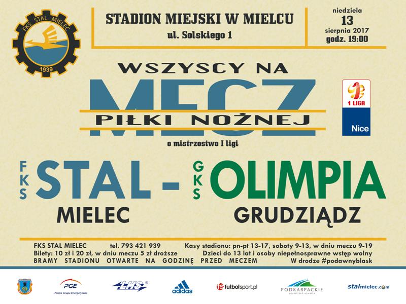 stal-olimpia_news_hej_j17