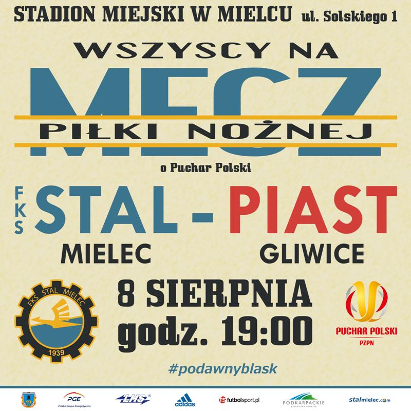 stal-piast_insta