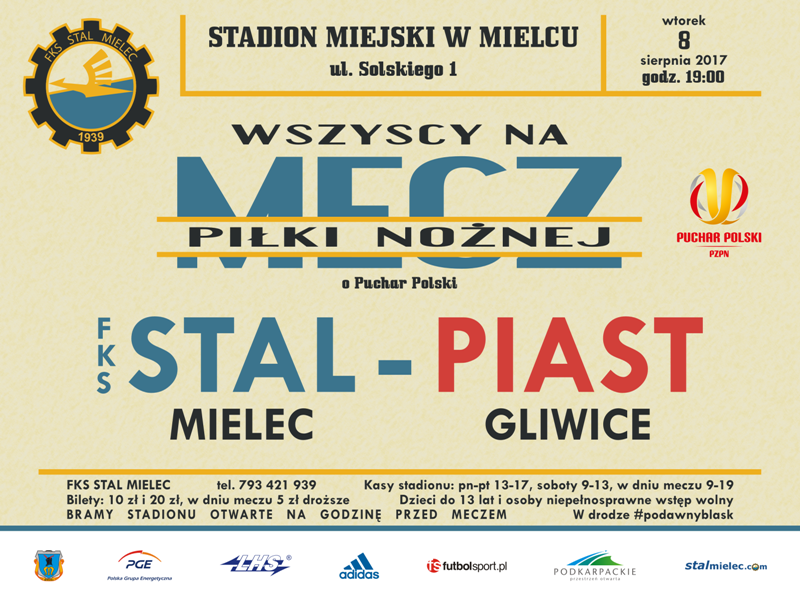 stal-piast_news_hej