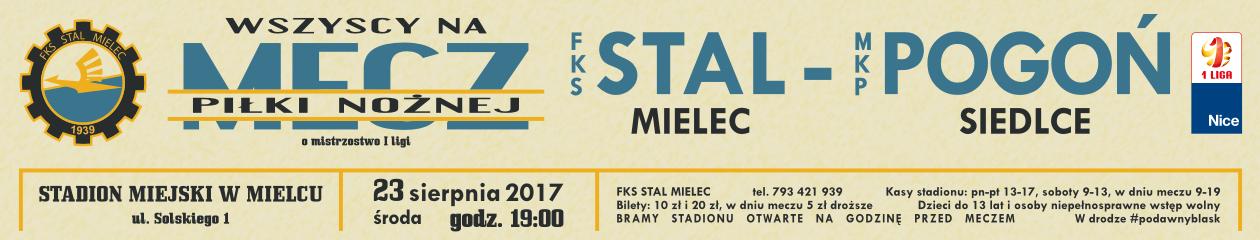 STALmielec.com
