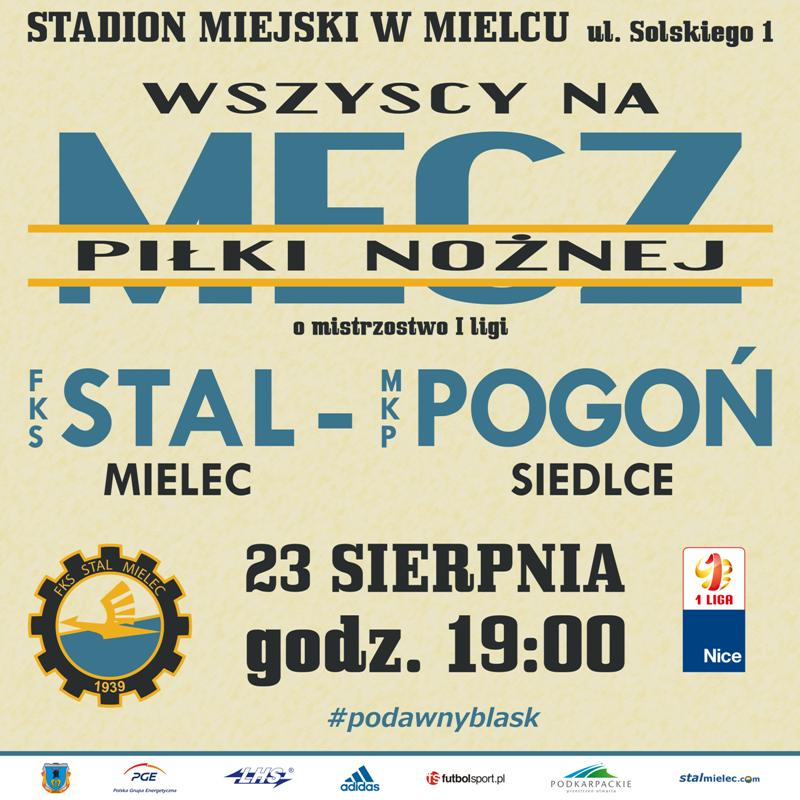 stal-pogon_insta_j17