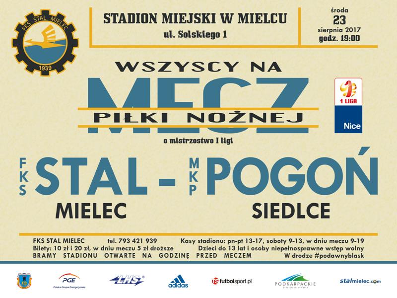 stal-pogon_news_hej_j17