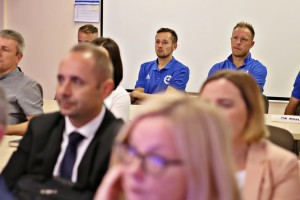 PGE i FKS konferencja 1 września011