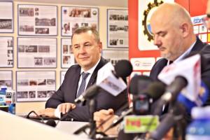 PGE i FKS konferencja 1 września015