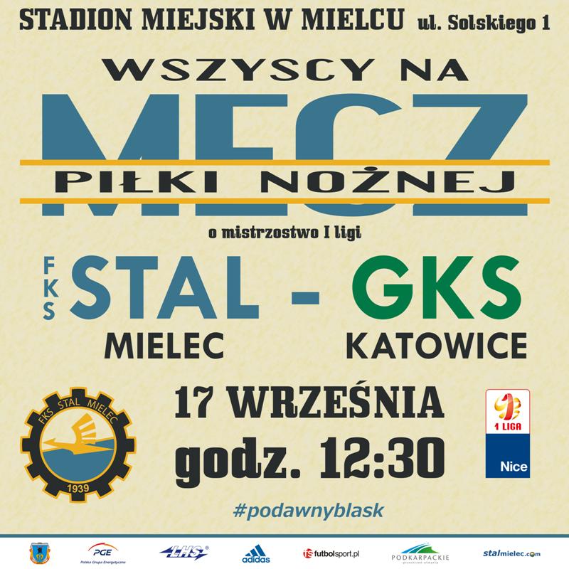 stal-gieksa_insta_j17