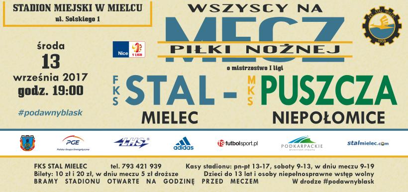 stal-puszcza_FB_j17