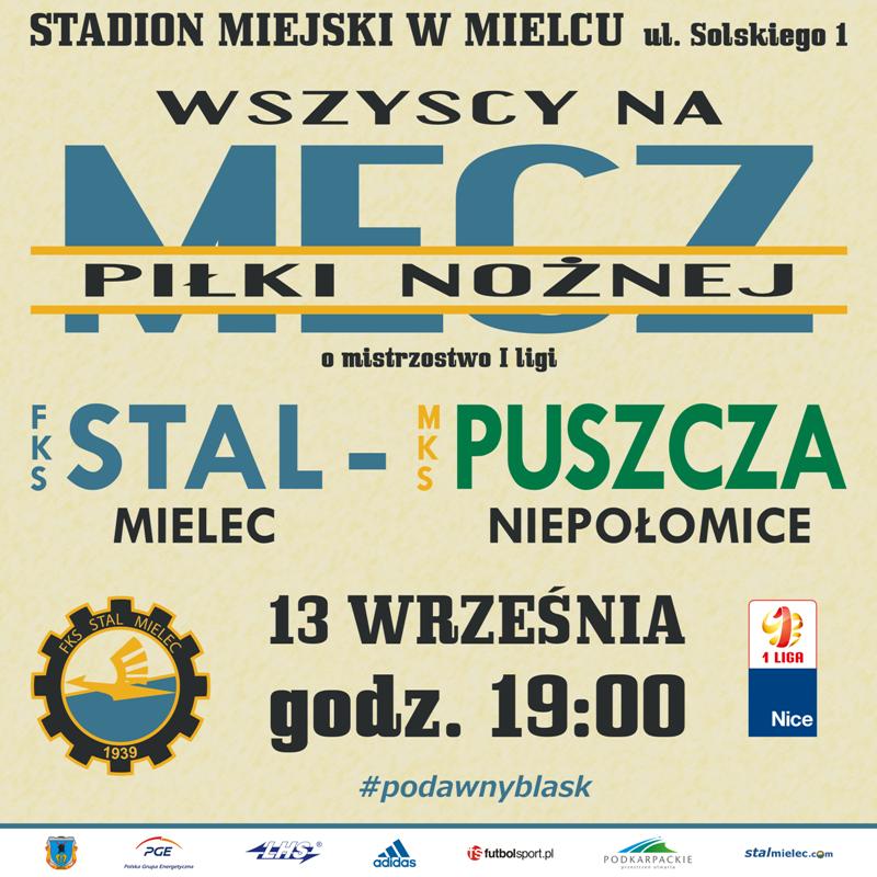 stal-puszcza_insta_j17