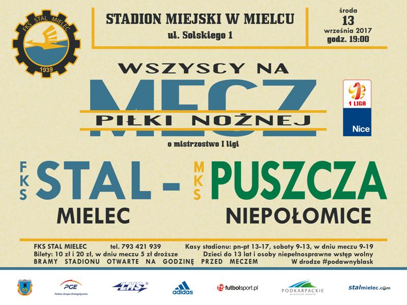 stal-puszcza_news_hej_j17