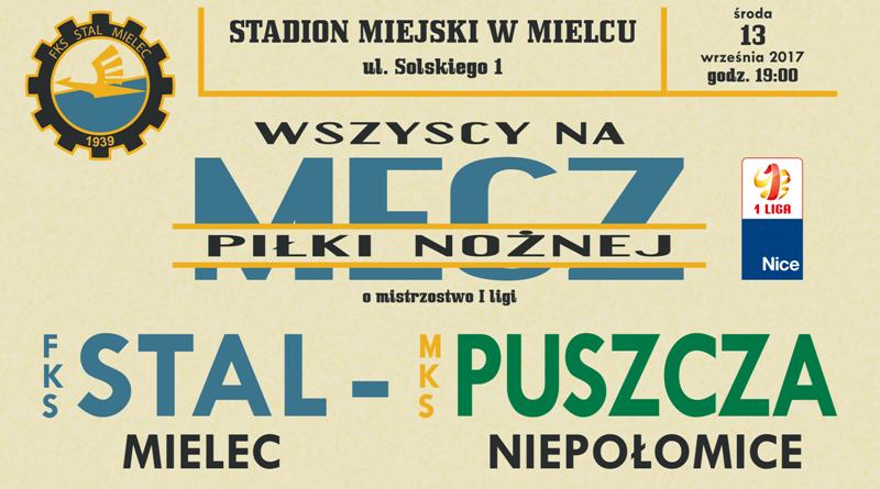 stal-puszcza_news_stalmielec_j17