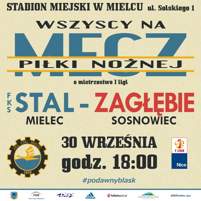 stal-zaglebie_insta_j17