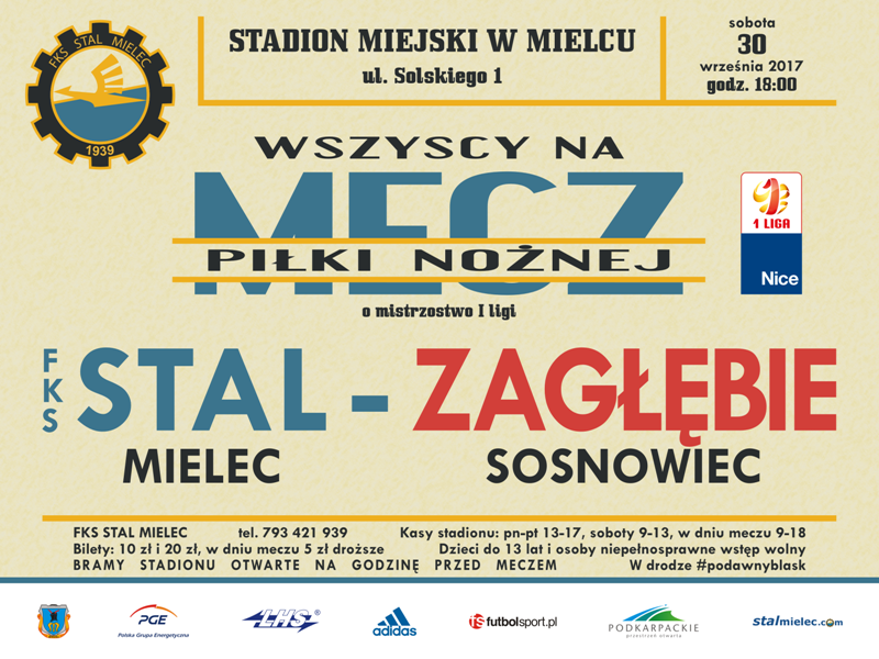 stal-zaglebie_news_hej_j17