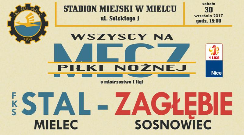 stal-zaglebie_news_stalmielec_j17