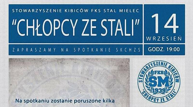 stow_spotk