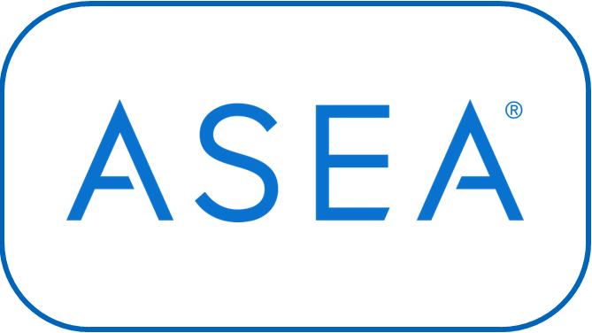 ASEA_partner