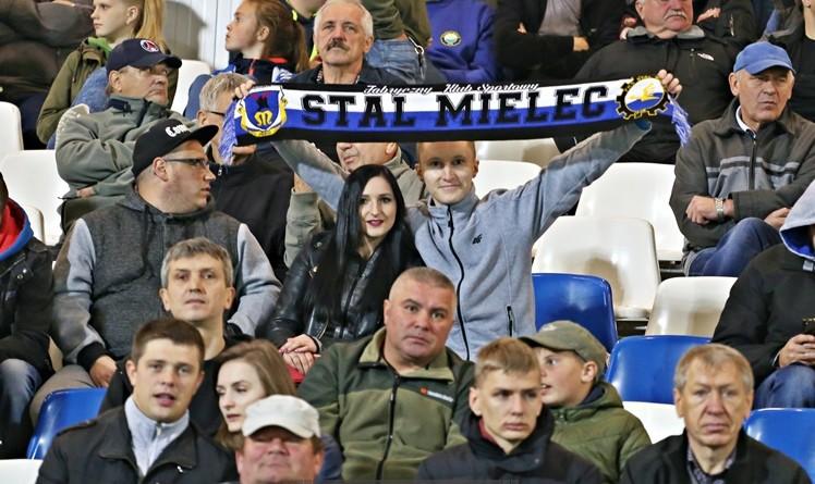 FKS Stal - Zagłębie Sosnowiec 072