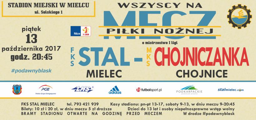 stal-chojniczanka_FB_j17
