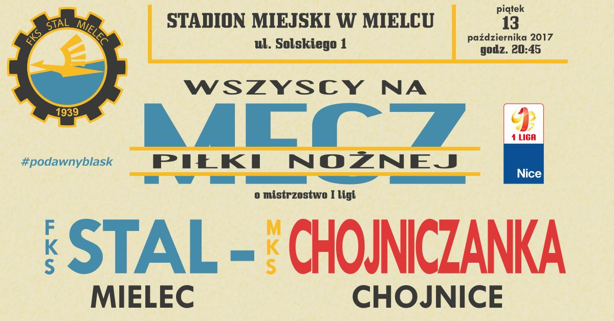 stal-chojniczanka_FB_wydarzenie_j17