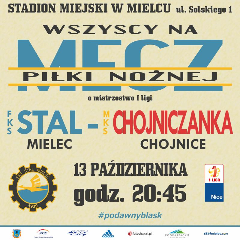 stal-chojniczanka_insta_j17