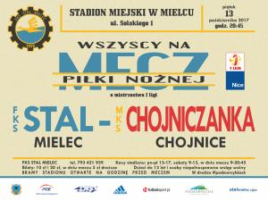 stal-chojniczanka_news_hej_j17