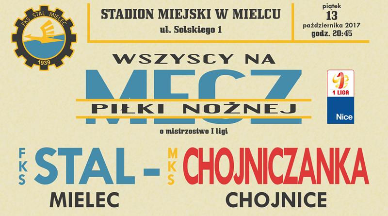 stal-chojniczanka_news_stalmielec_j17