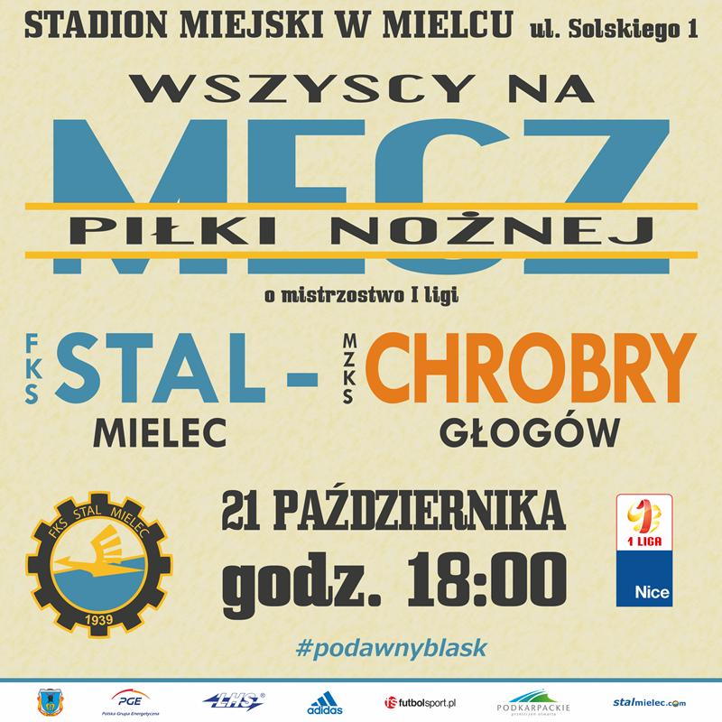 stal-chrobry_insta_j17