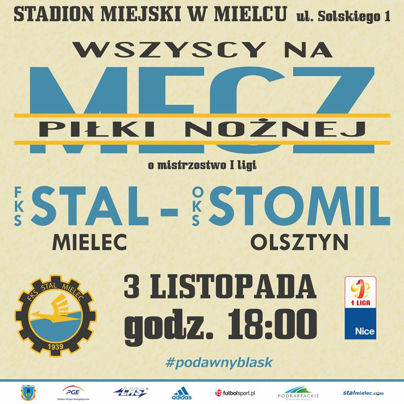 stal-stomil_insta_j17