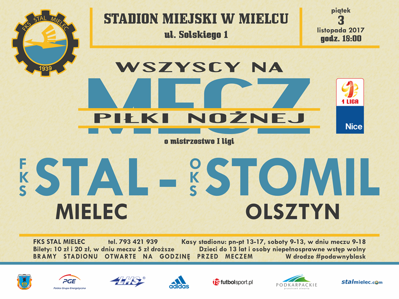 stal-stomil_news_hej_j17