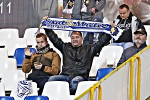 FKS Stal - GKS Tychy j17009