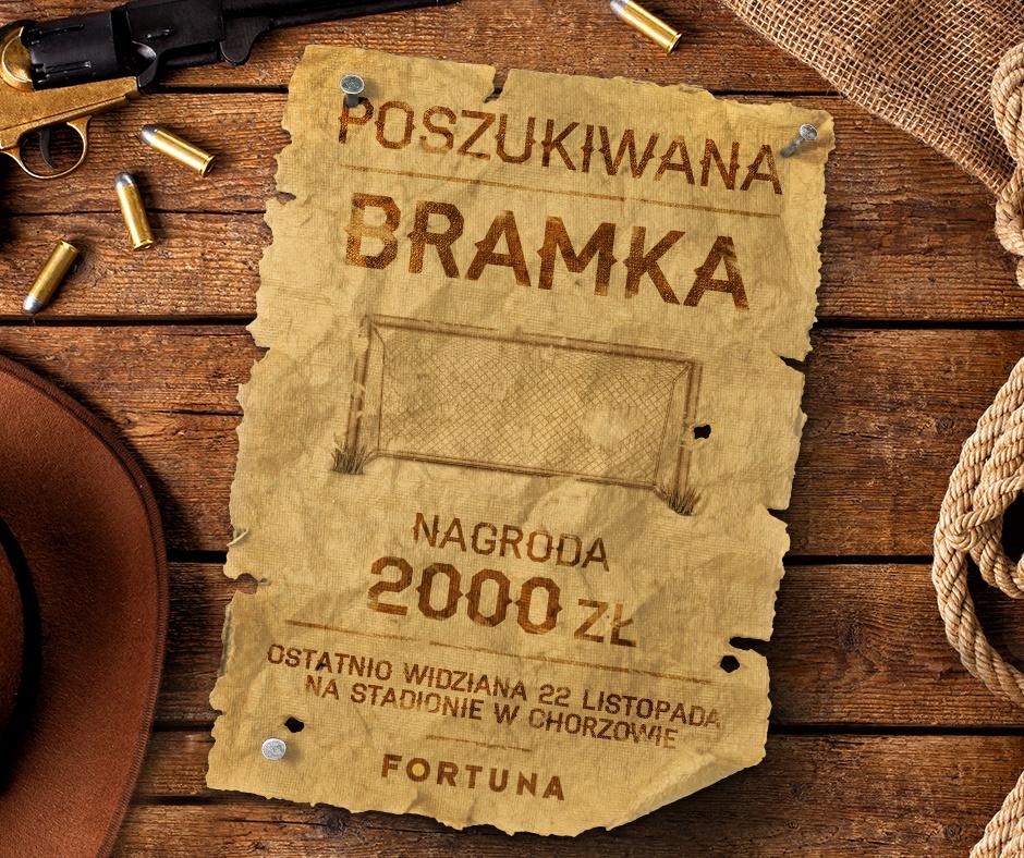 Fortuna_za_strzleone_bramki