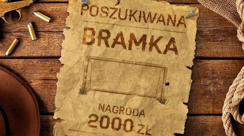 bramka_posz_smcom