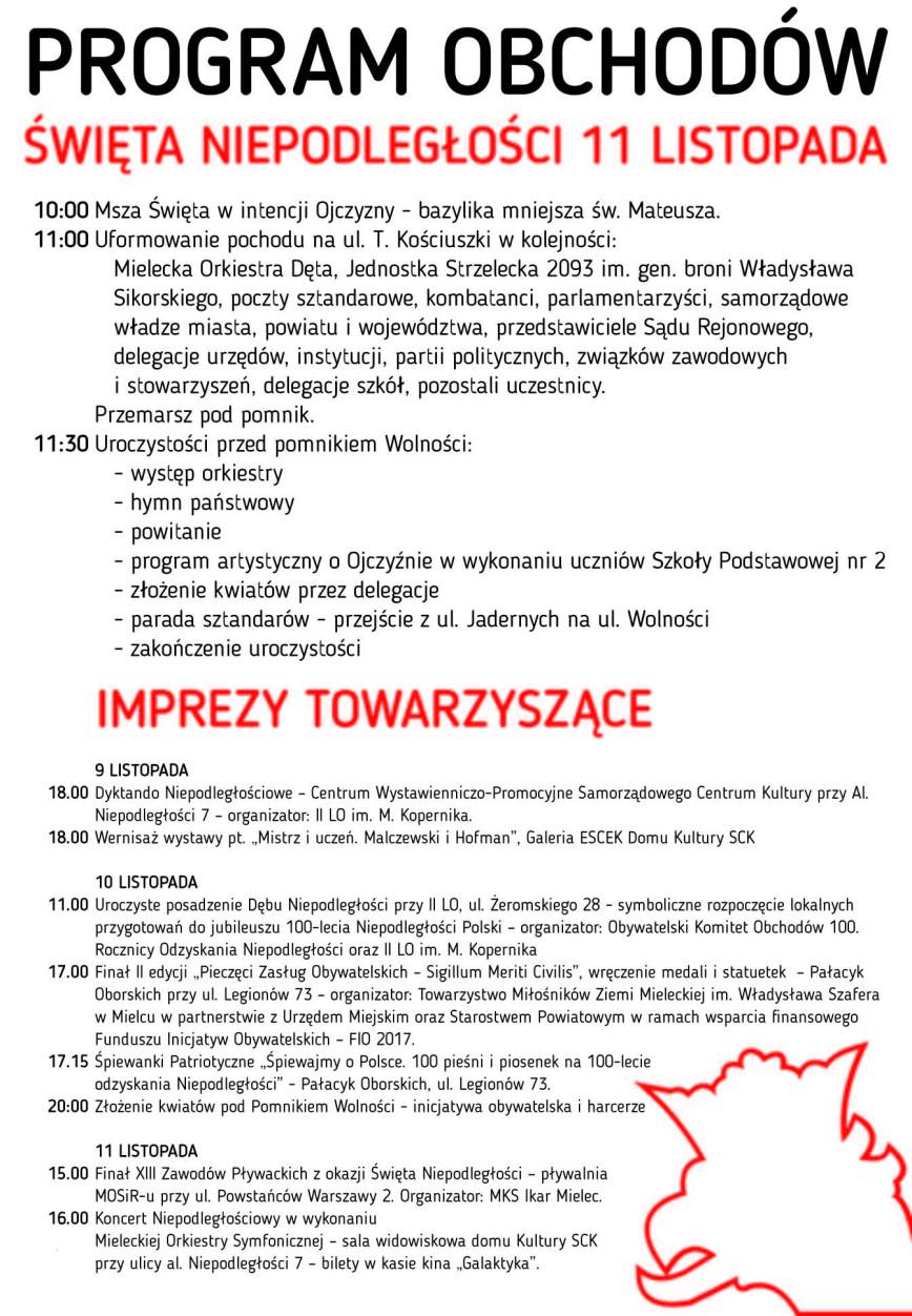 plakat_2-868x1252