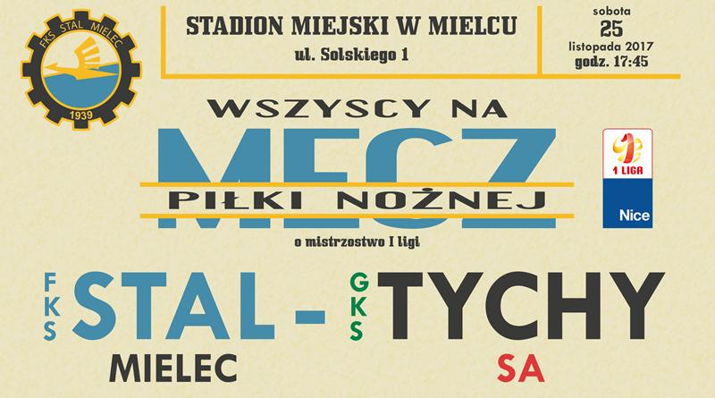 stal-tychy_news_stalmielec_j17