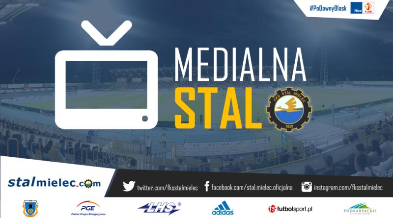 MEDIALNA_STAL