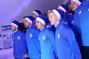 bialo-niebieska_koleda (13)