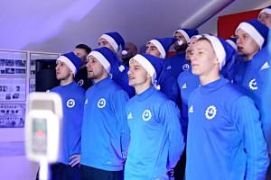 bialo-niebieska_koleda (14)