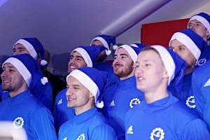 bialo-niebieska_koleda (15)
