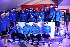 bialo-niebieska_koleda (3)